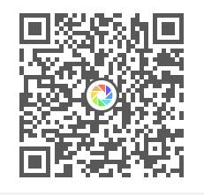 湖南鑫食上行商贸有限责任公司融资简报